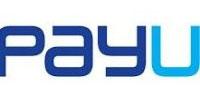 PayU-India