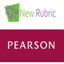 Pearsoned_New_Rubric_logo-2