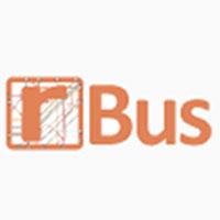 rBus_logo