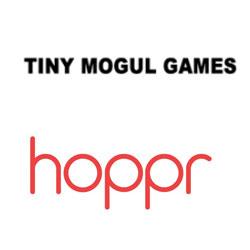 TMG_hoppr_logo