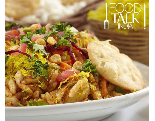 VCCircle_Food_Talk_India