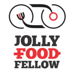 VCCircle_Jolly_Food_Fellow