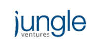 VCCircle_Jungle_Ventures