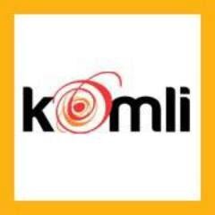 VCCircle_Komli_logo
