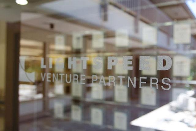 VCCircle_Lightspeed_Venture_Partners