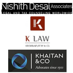 VCCircle_Nishith_Desai_Krishnamurthy_Khaitan_logo
