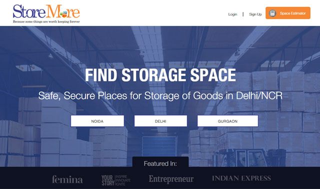 VCCircle_Store_More