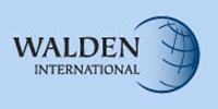 Walden_International_logo