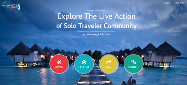 VCCircle_WeTravelSolo