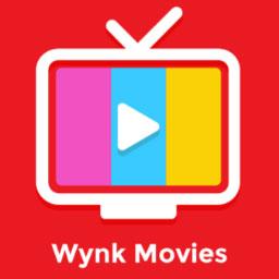VCCircle_Wynk_Movies_logo