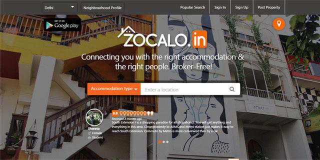 VCCircle_Zocalo