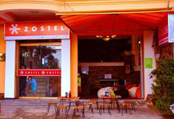 VCCircle_Zostel