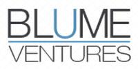 Blume-Ventures
