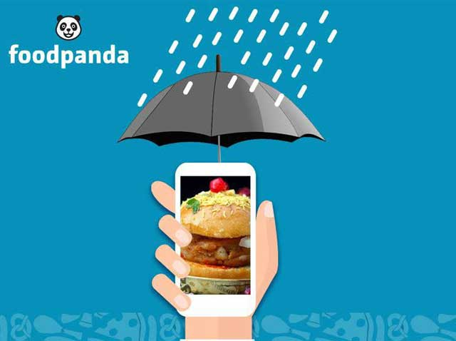 foodpanda-6