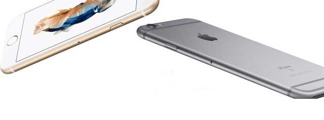 iPhone-6(s)