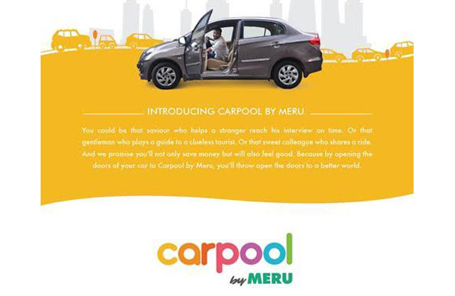 meru-carpool