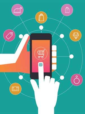 mobile_shopping-2