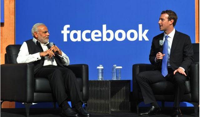 Narendra-Modi_Mark-Zuckerberg