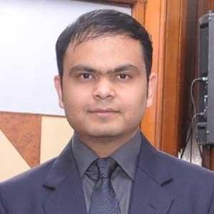 Sitashwa-Srivastava