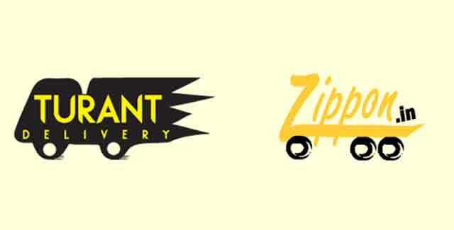 Turant_Delivery_Zippon
