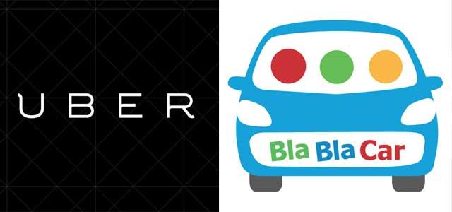 Uber_BlaBlaCar