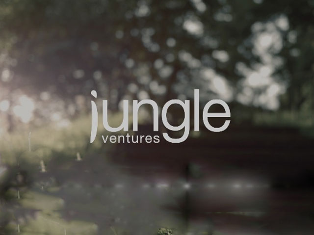 Jungle_Venture - Copy