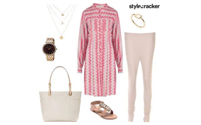 VCCircle_StyleCracker