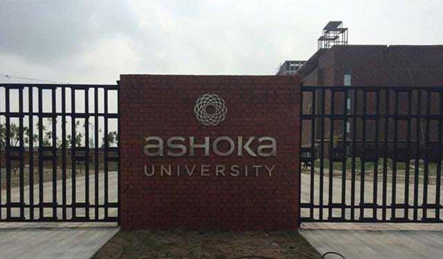 Ashoka_University