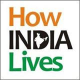 How-India-Lives