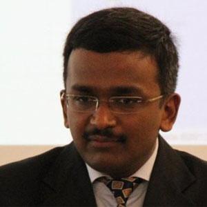 John-Samuel-Raja-Duraipandy