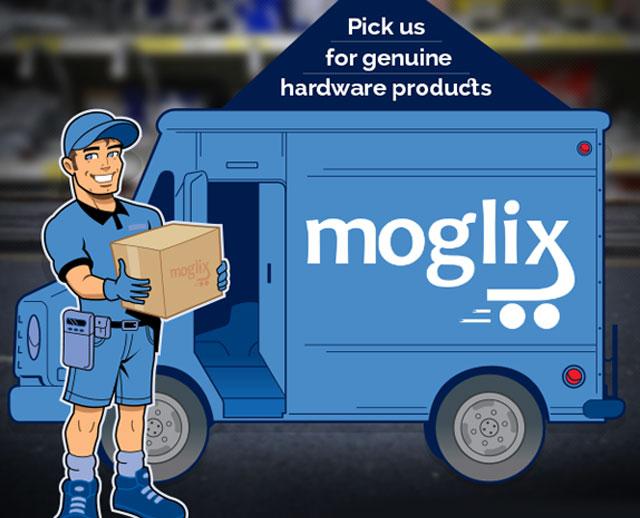 Moglix1