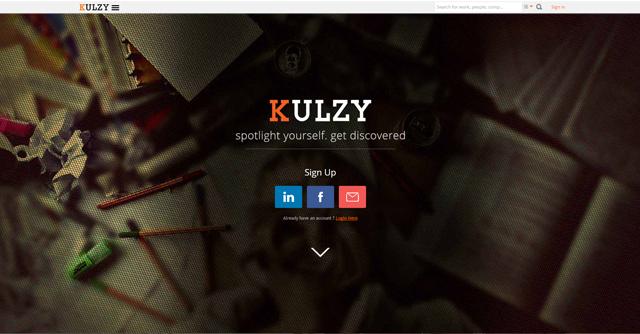 VCCircle_Kulzy
