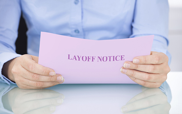 Layoff-54