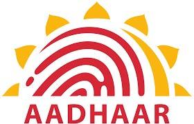 Aadhaar_logo