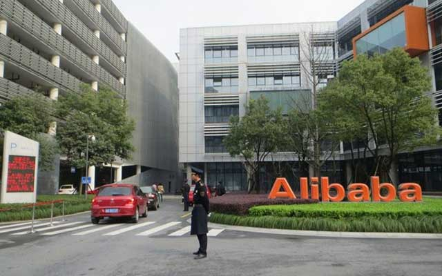 Alibaba2