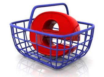 e-commerce77