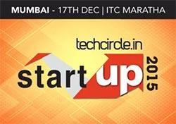 Techcircle-Startup-2015