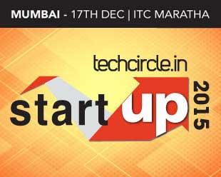 Techcircle-Startup-Mumbai-2015