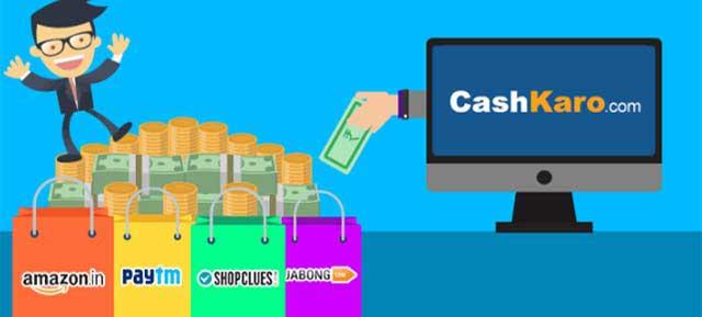 VCCircle_CashKaro11