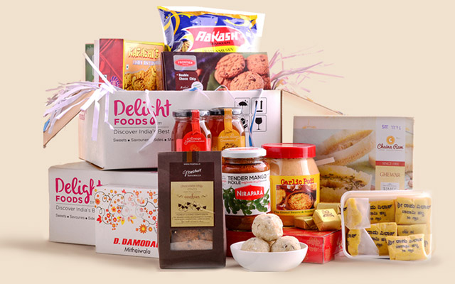 VCCircle_Delight_foods2