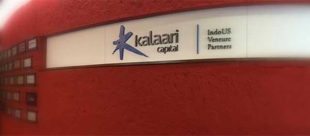 VCCircle_Kalaari_Capital