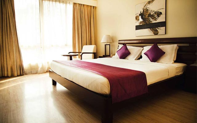 VCCircle_OYO_Rooms1