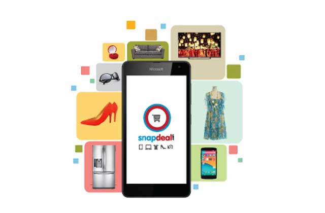 VCCircle_Snapdeal--8