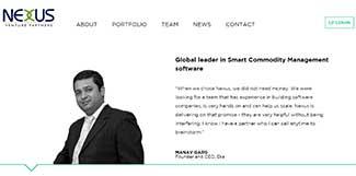 Nexus-Venture-Partners