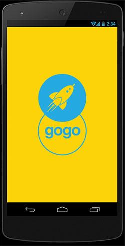 PlanetGogo