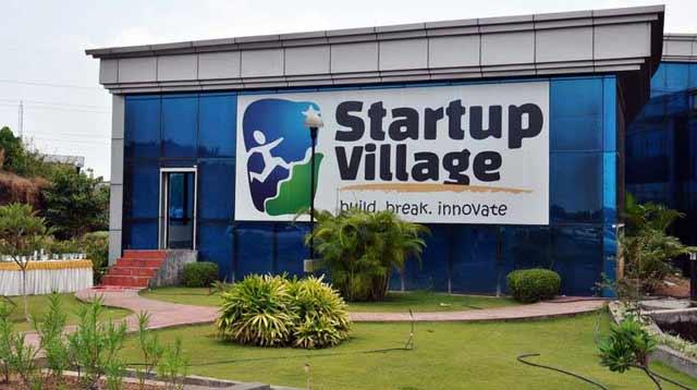 Startup_Village