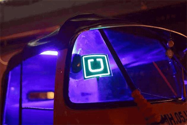 Uber_AUTO-3