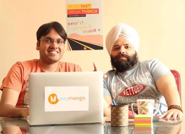 VCCircle_Ram_Singla_Gajinder_Singh