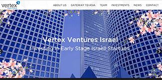 Vertex-Ventures