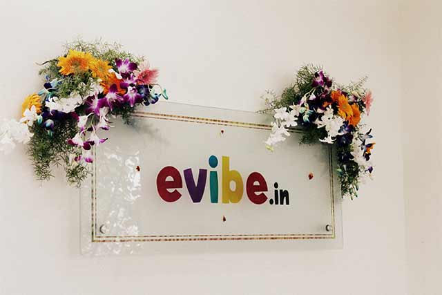 Evibe-2